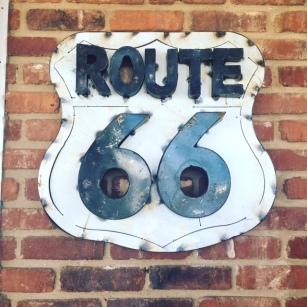 rt-66