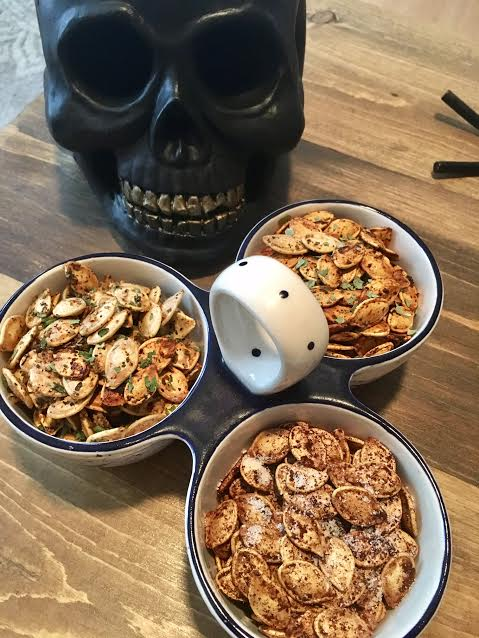 pumpkin-seeds-with-skull